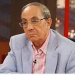 أ. -سمير العصفوري - مصر