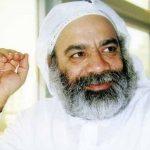 أ . عبد الله السعداوي - البحرين