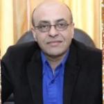 د. مخلد الزيودي –الأردن