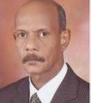 د. سعد يوسف عبيد – السودان