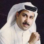 د . سامي الجمعان – السعودية