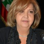 أ. شادية زيتون – لبنان