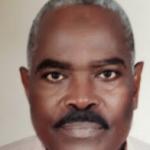 د. عثمان البدوي - السودان