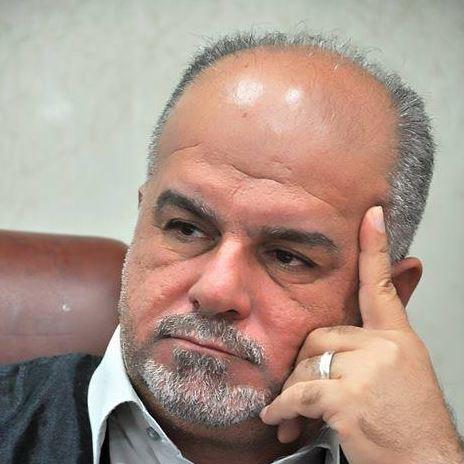 .محمد حسين حبيب