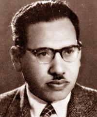 أحمد باكثير