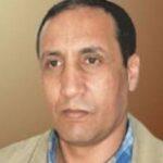 د.شعيب حليفي (المغرب)